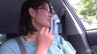 [A片] [011417-009] 主婦どっきり22 ~内緒で生ハメ~