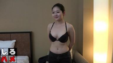 [中國A片] 中國素人11名10小時耐力賽 Heydouga-4017-185-5