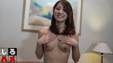 [A片] 孕育母乳的美人妻 Heydouga-4017-231-1