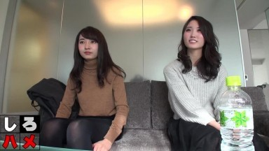 [級芸能人級A片] S級芸能人級・最強18才登場! Heydouga-4017-216-1